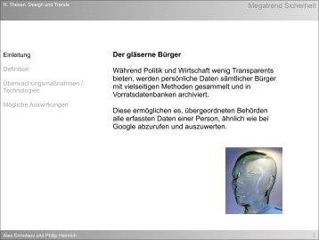 Download PDF - Designtheorie.uni-wuppertal.de