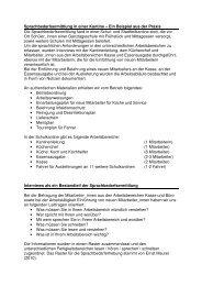 Zur PDF-Datei (31,7 KB) - Deutsch am Arbeitsplatz