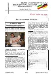 02/08 Äthiopien – Wiege der Menschheit (32 S., 1 MB) - Deutsch ...
