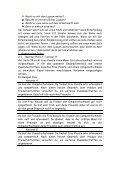 A.2. Sag es dem Blinden! - Page 2