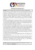 Vorbereiten einer Klassenarbeit - Page 2