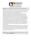 Vorbereiten einer Klassenarbeit - Page 3