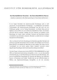 Studie Russlandbild Sommer Beitrag - Deutsch-Russisches Forum eV