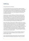 Sie können die Broschüre hier herunterladen. - Deutsche Alzheimer ... - Seite 4