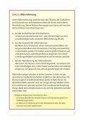 Sie können die Broschüre hier herunterladen. - Deutsche Alzheimer ... - Seite 7
