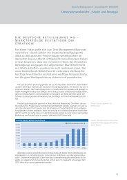 Unternehmensbericht – Markt und Strategie - Deutsche Beteiligungs ...