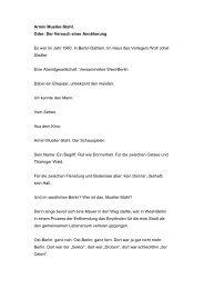 Laudatio Mueller-Stahl Engert - Deutsche Gesellschaft eV