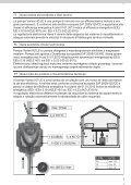HZ-LE 401 HZ-LE 601 - Deutsche Vortex GmbH & Co. KG - Page 7