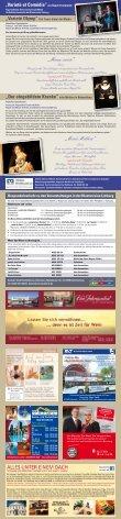 Veranstalter - Deutsche Weinstraße - Page 2