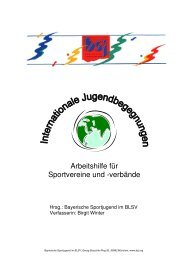 AH - Internet - Deutscher Hockey Bund e.V.