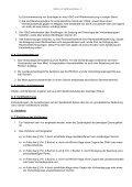 Deutscher Skatverband e.V. Rechts- und Verfahrensordnung ... - DSkV - Page 2
