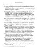 Deutscher Skatverband e.V. Rechts- und Verfahrensordnung ... - DSkV - Page 3
