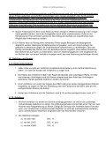 Deutscher Skatverband e.V. Rechts- und Verfahrensordnung ... - DSkV - Page 4