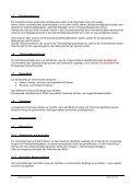 Sportordnung - DSkV - Page 2