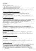 Sportordnung - DSkV - Page 3