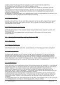 Sportordnung - DSkV - Page 4