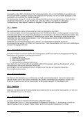 Sportordnung - DSkV - Page 6