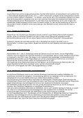 Sportordnung - DSkV - Page 7