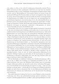 Programm und Konzept - Universität Bremen - Page 3