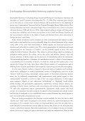 Programm und Konzept - Universität Bremen - Page 5