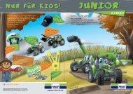 6. Ausgabe - Herbst 2012 (5,9 MB) - Deutz fahr