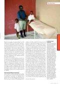 Medikamente alleine genügen - Deza - Seite 6
