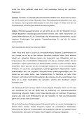 Rede Martin Dahinden - Deza - Seite 2