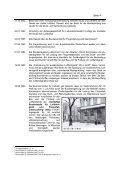 Luftfahrt Bundesamt - Deutscher Fluglärmdienst eV - Seite 4