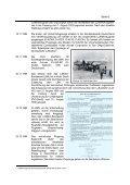 Luftfahrt Bundesamt - Deutscher Fluglärmdienst eV - Seite 6