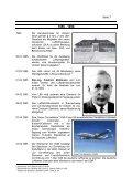 Luftfahrt Bundesamt - Deutscher Fluglärmdienst eV - Seite 7