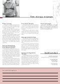 bohlander 10 jahre praxis bohlander - Seite 2