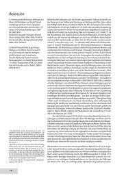 Wikinger am Rhein. Publikation zur Ausstellung Bonn 2004. Utrecht ...