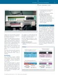 Empfehlung Farbcodierung 01.06.2010 - DGAI - Page 3