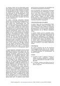 DGaO proceedings - Seite 2