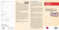 Faltblatt Gute Arbeit Bildungswerk_Layout 1 - DGB-Bildungswerk ...