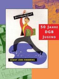 sonder-soli 2 (Page 1) - DGB-Jugend