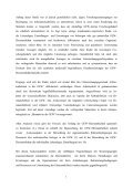 (GEW). - DGB-Jugend - Seite 6
