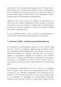 (GEW). - DGB-Jugend - Seite 7