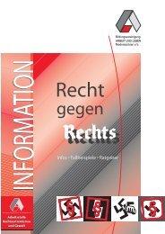 Infos • Fallbeispiele • Ratgeber - DGB Südniedersachsen-Harz