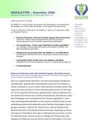 Download als PDF - DGEM