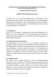 Vergütungssystem (PDF) - DG Hyp