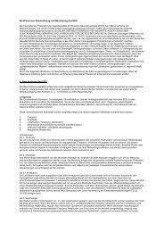 Richtlinien zur Beschreibung und Beurteilung des EEG Die ... - DGKN