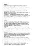 Orientierende Überprüfung der muttersprachlichen Kompetenz ... - Seite 2