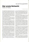 Deilmann-Haniel Shaft Sinking - Seite 4