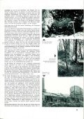 Deilmann-Haniel Shaft Sinking - Seite 5