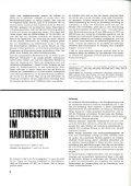 Deilmann-Haniel Shaft Sinking - Seite 6