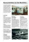 unser Betrieb - Deilmann-Haniel Shaft Sinking - Seite 6