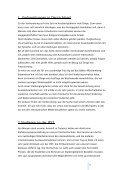 Marisa Vögele, Sozialmanagement - DHBW Heidenheim - Seite 3