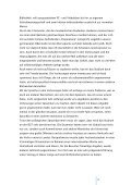 Marisa Vögele, Sozialmanagement - DHBW Heidenheim - Seite 4