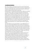 Marisa Vögele, Sozialmanagement - DHBW Heidenheim - Seite 5
